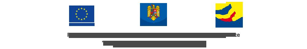 Vibro System Logo